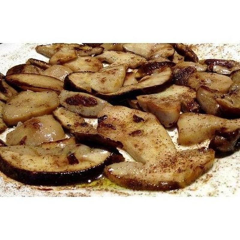 Menú celebración nº 4: Menús y carta  de Restaurante El Caserío