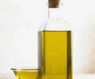 Miel: Productos de El Cantellatge