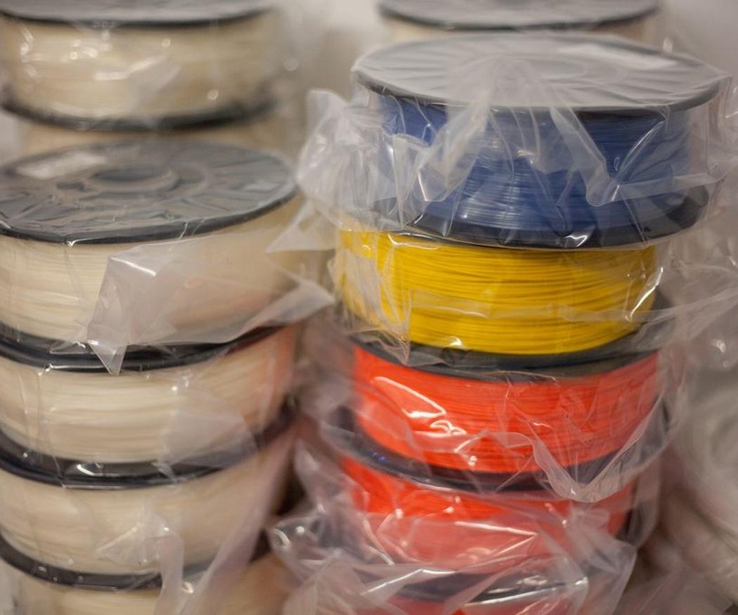 ¿Qué sabes del plástico retráctil?
