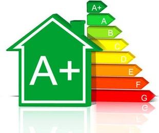 LED, una solución eficiente también para el hogar