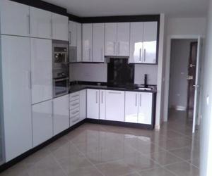 Reformas de pisos en Benidorm