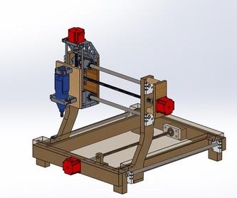 Máquina recreativa Kiosk9: Productos y servicios de 3DSWPRO