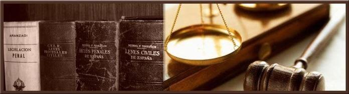 ABOGADOS LABORALES: Abogados de: de De Celis y Asociados Abogados