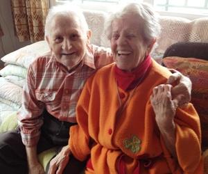 Cuidado de ancianos a domicilio en Terrassa-Sres Ramon y Nuria