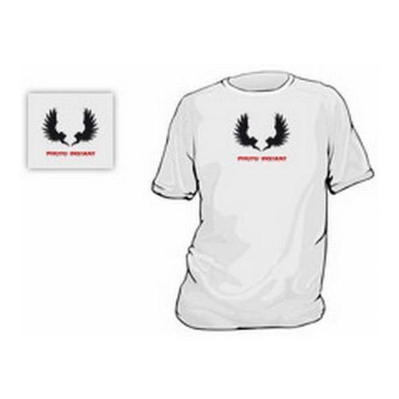 Camisetas: Productos y Servicios de Photoinstant