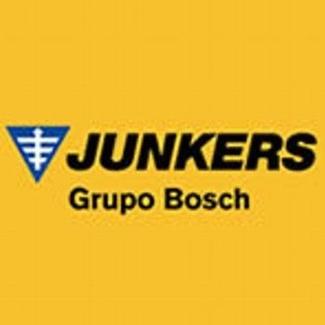 Servicio técnico Junkers en Sevilla