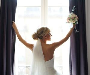 La época preferida para la celebración de bodas, comuniones y otros eventos