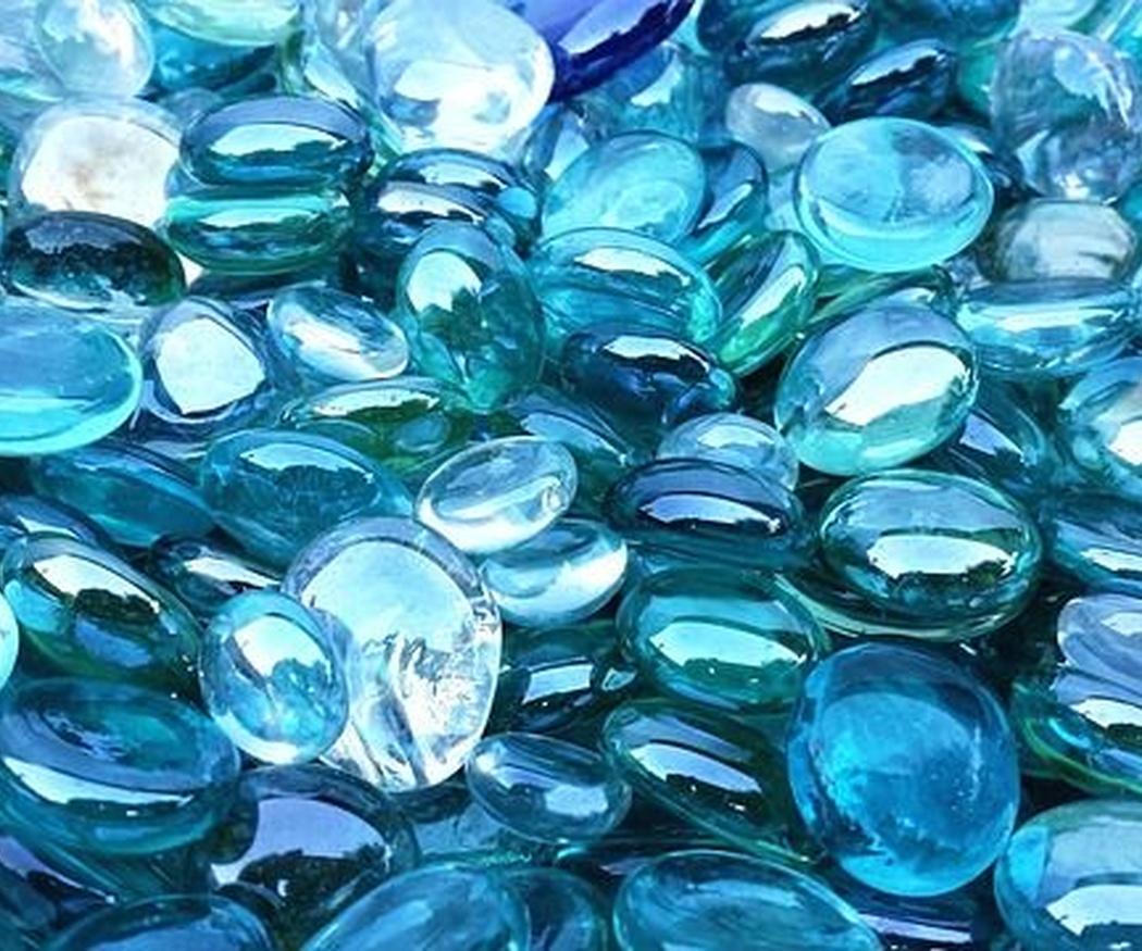 Formas para saber si un diamante es real o no