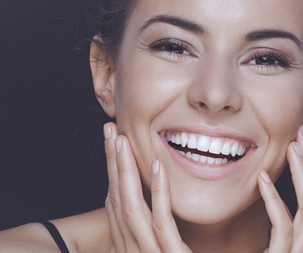 Los efectos positivos de la vitamina C en la piel