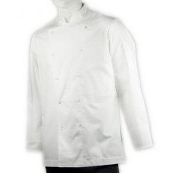 Lyon blanca m/l Creyconfe: Productos de Unipro