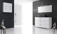 Mueble de baño Fiora Fussion Collection