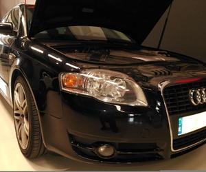 Taller especialitzat en electricitat de l'automòbil a Vilafranca del Penedè