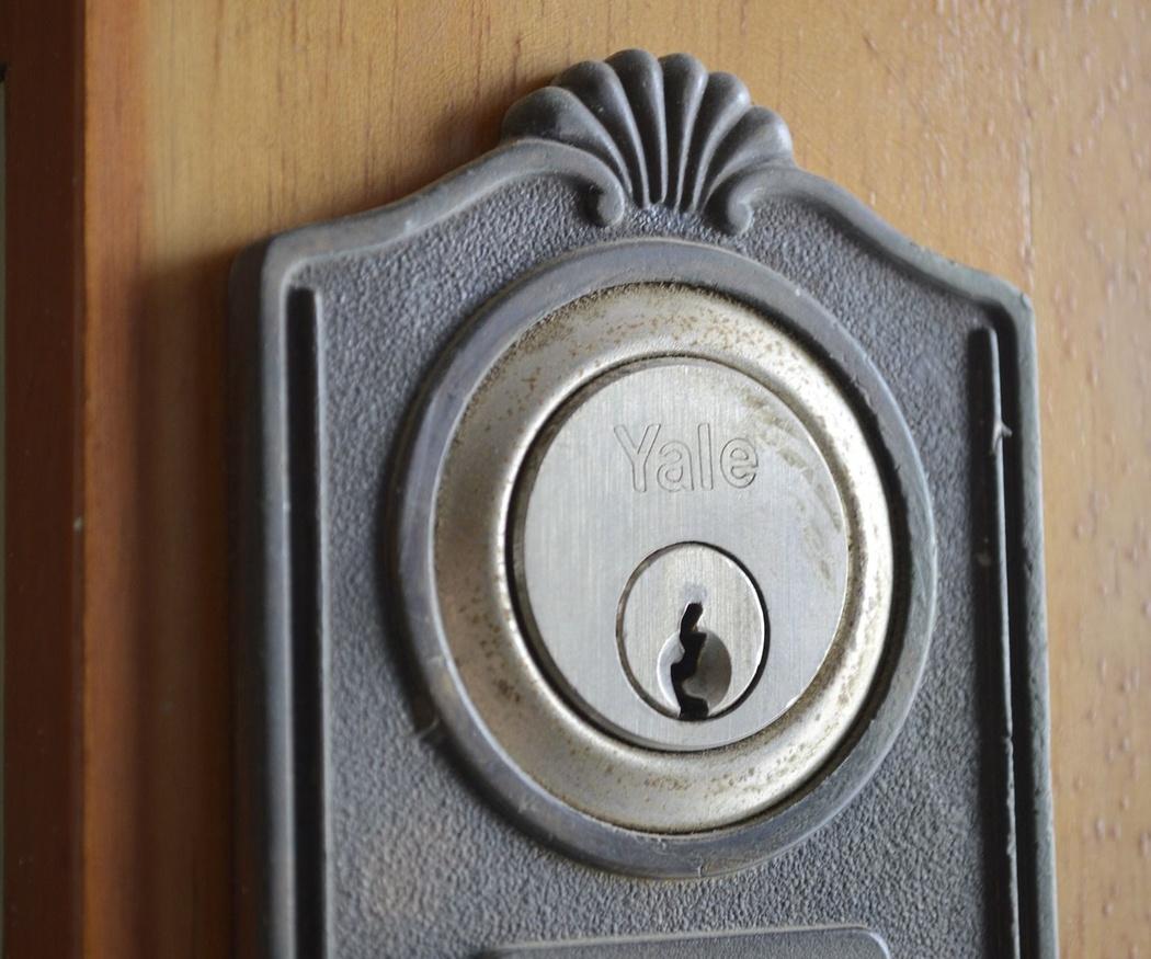 ¿Qué hacer si has perdido las llaves de casa?