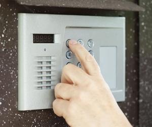 Todos los productos y servicios de Electrónica: Electrònica Serret