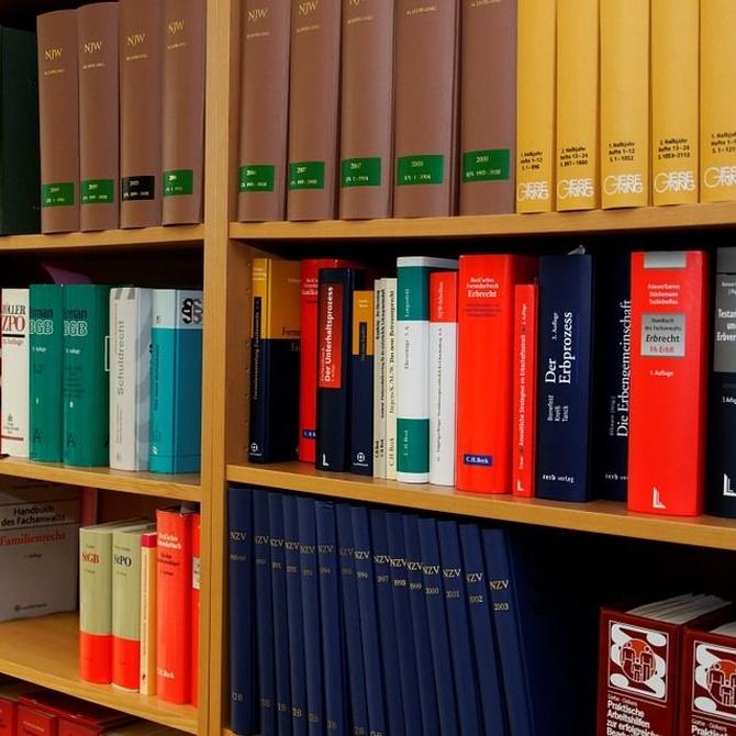 Descubre todo lo que un abogado matrimonialista puede hacer por ti
