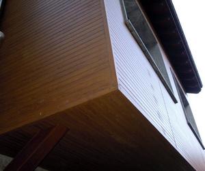 Galería de Carpintería de aluminio, metálica y PVC en Siero | Aluminios Sergio