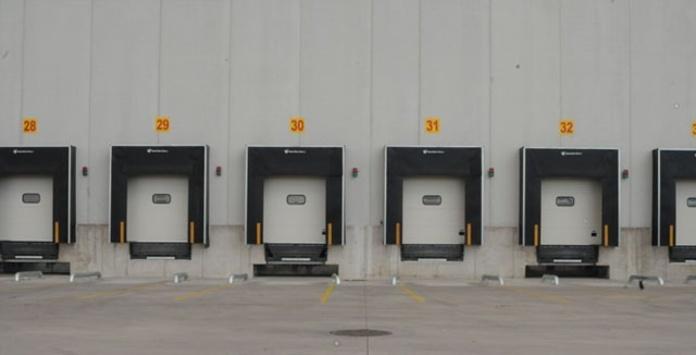 Reparación de puertas automáticas: Servicios de Puertas Nueva Castilla Gipuzkoa