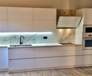 Venta de electrodomésticos en Santesteban: Electrodomésticos Miguelena