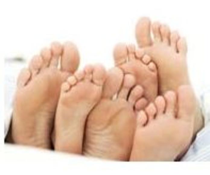 Otros: Servicios de Clínica de Podología y Fisioterapia Thalus