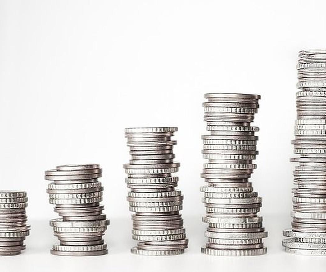 Los falsos mitos sobre los préstamos personales urgentes