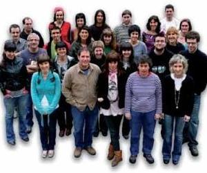 euskera, inglés, francés, castellano, catalán, suomi (finés), italiano, ruso... en Guipuzcoa http://www.traductoresenguipuzcoa.com/es/