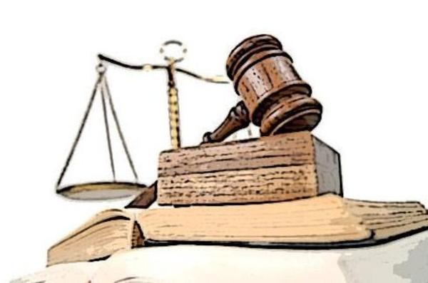 Derecho penal: Productos y servicios de Miguel Ángel Sánchez Esperilla