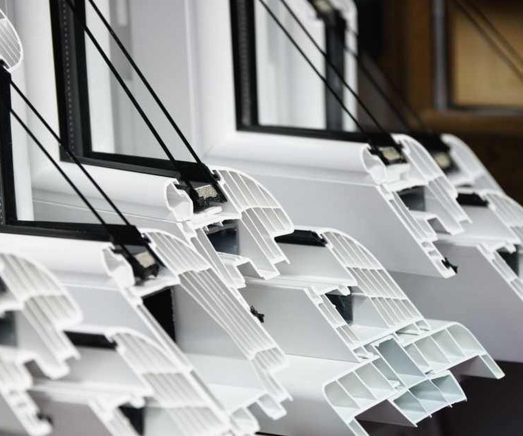 Para qué sirve la rotura de puente térmico en las ventanas de aluminio