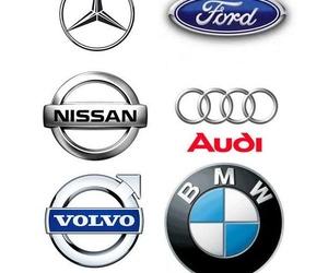 Recambios o piezas por marcas de coche