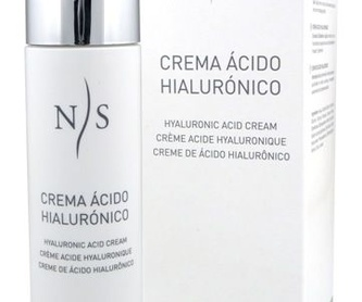 Hialuronico Gel Antiarrugas | 5 ml vial 3,5%: Productos de PLUS CLINIC