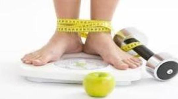 choque  Hormonal   casos difíciles : TRATAMIENTOS  de Metabolic Zen ..... Raquel Ramirez Marquez