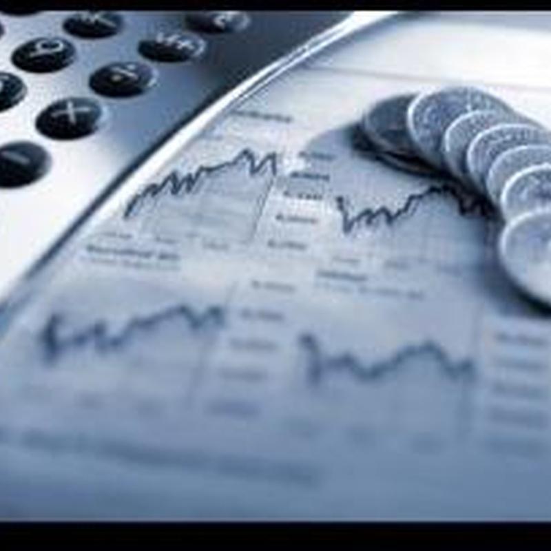 Consultoría Fiscal: Servicios de Gestoría Morillo