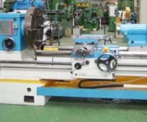 Todos los productos y servicios de Máquinas herramienta: Makilezzo