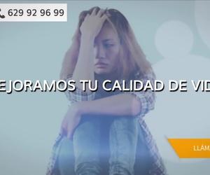 Informe pericial psicológico en Lérida | Ana Salazar Sanz, Psicóloga