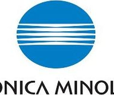 fotocopiadoras konica minolta en Fuenlabrada, Leganes y Móstoles, Madrid