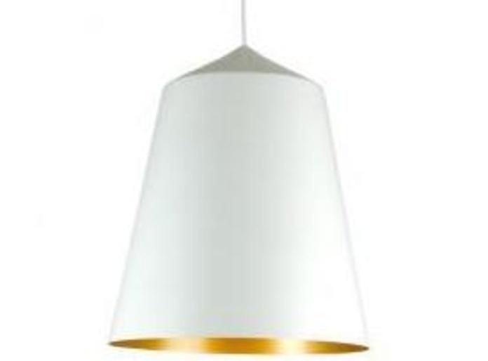 Lámparas de techo: Tienda online  de COSCO. Tel 928988528