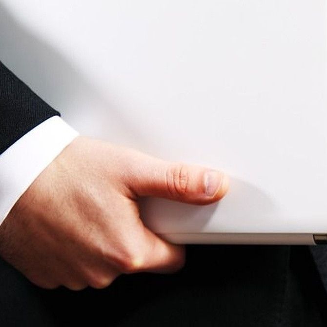 5 consejos para elegir un buen asesor fiscal para tu empresa