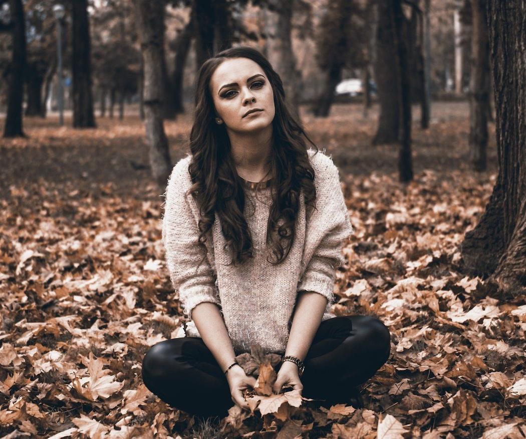 Ganar la batalla a la baja autoestima