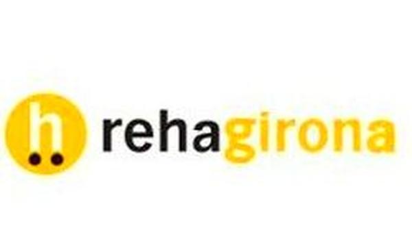 Rehagirona: Catálogo de Productos de Ortopedia Rical Geriatría