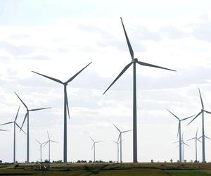 La demanda de electricidad en España crece un 1,5% en marzo