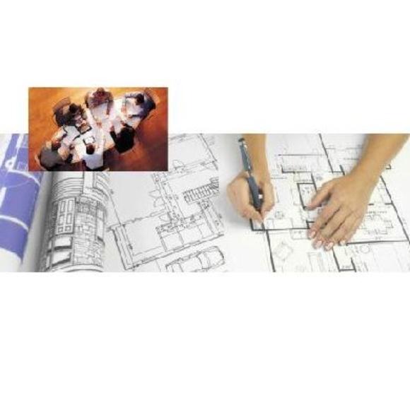 Estudios y proyectos: CATÁLOGO de FICHET LEÓN