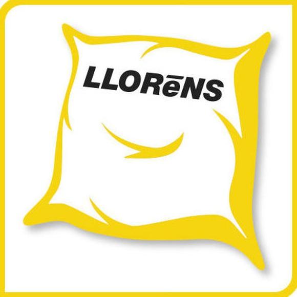 Cojines: Productos y Servicios de Imprenta Llorens