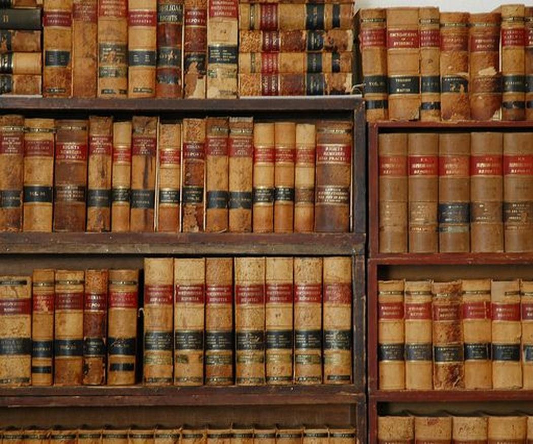 Funciones de un abogado laboral