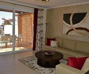 Asesoramiento inmobiliario en Tenerife: Tierra del Fuego