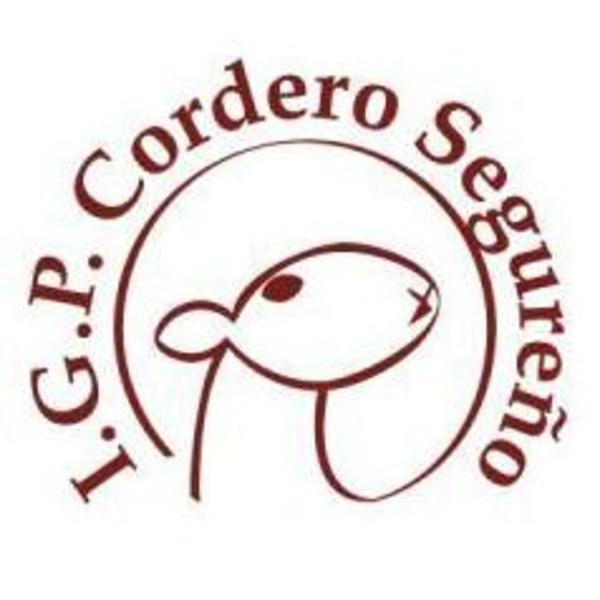 La CE otorga la protección de denominación de origen al cordero segureño