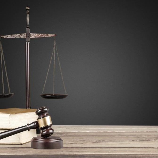 El Tribunal de Justicia de la Unión Europea da la razón a los afectados por las clausulas suelo
