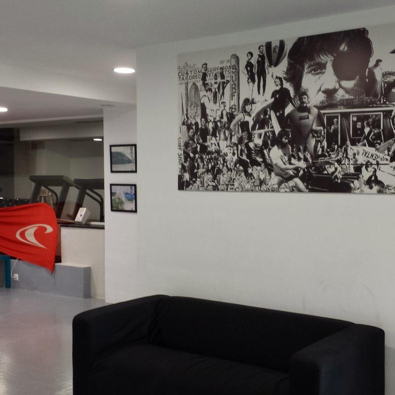 Trabajos de pintura: Nuestros servicios de Rehabilitaciones Ibai