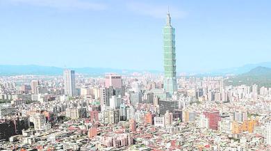 Taiwán, una oportunidad para el calzado español