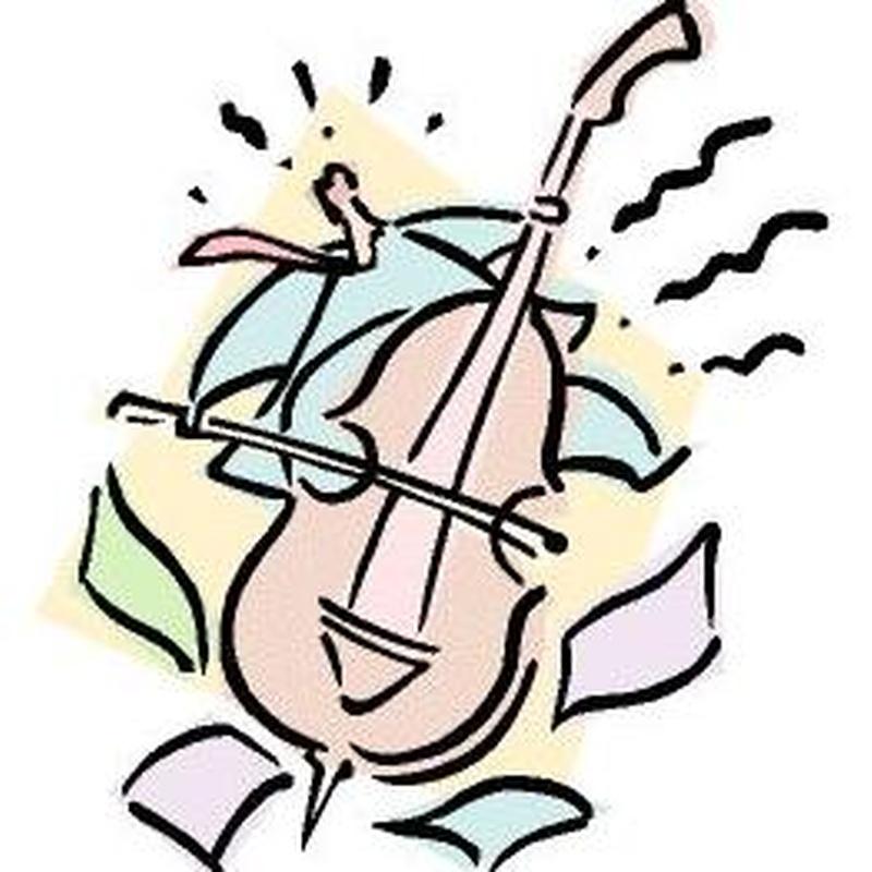 Música: Departamentos de I.E.S. García Morato
