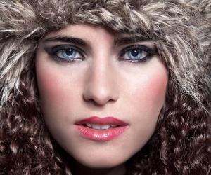 Maquillaje para sesiones de fotos profesionales