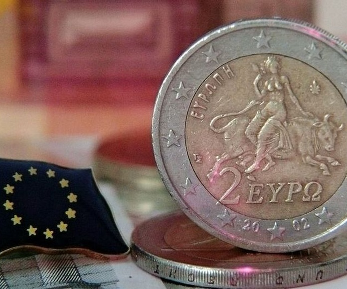 El FMI revisará al alza su previsión de crecimiento económico para España